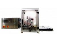 Оборудование розлива жидкости и ароматизаторов для электронных сигарет