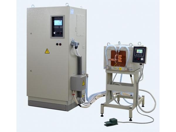 Индукционные нагревательные установки ПЕТРА-0501
