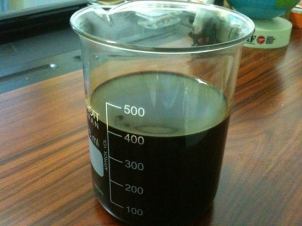 Нефтегазоконденсат. Пл-ть 820 сера 1,3-1,4 выход более 80%
