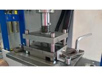 Изготовление штампов, штамповка металла