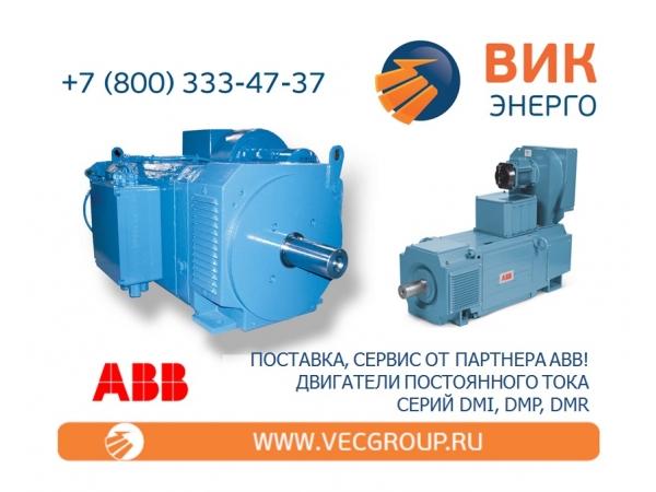 BR1K5W043 Тормозной резистор 1.5кВт 43Ом
