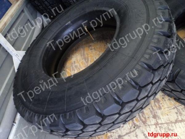 Автошина 260-508Р (9.00-20Р) ИН-142 БМ