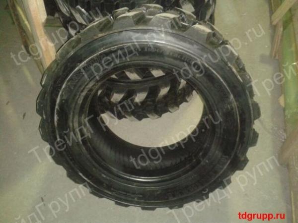 Автошина 10-16,5 12PR TL Armour RG 400