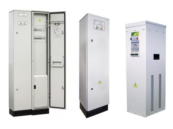 Промышленные разделительные трансформаторы «Полигон™» ТР, ТРО, ТРТ