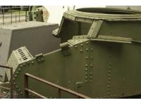 листы броневой стали раскроем лист 1220х2080 мм