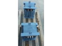 Трансформаторы серии ОСМР-10,0 690/180-240