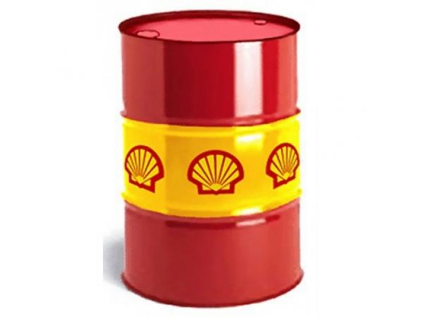 Shell Spirax 10W