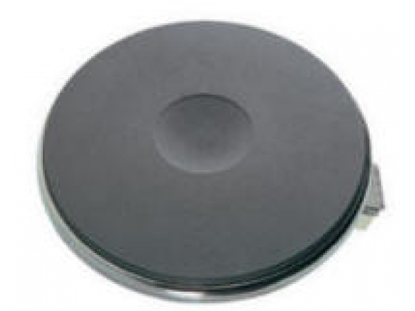 Конфорка круглая ЭКЧ-220-2,0/220 для мармита Абат