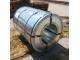 Гибкие цены!Штрипс из оцинкованной стали в рулонах 0.28-2,00 мм.