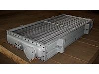 Подогреватель низкого давления ПН 250-16-7 I Чебоксары Пластинчатый теплообменник HISAKA LX-20 Артём