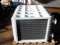 Подогреватель низкого давления ПН 250-16-7 I Чебоксары Уплотнения теплообменника Tranter GC-051 P Канск