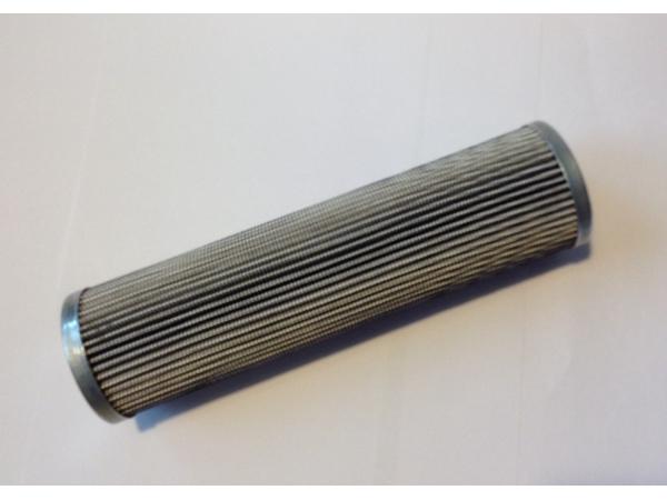 Фильтрующий элемент 11209001 (7313501) высокого давления
