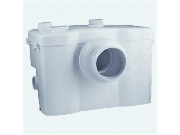 туалетный насос Jemix STP 100 Люкс- 9800.00 руб.