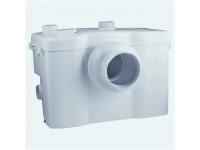 туалетный насос Jemix STP 100 Люкс- 10700 руб.