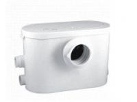туалетный насос Jemix STP 400 Люкс- 10500.00 руб.