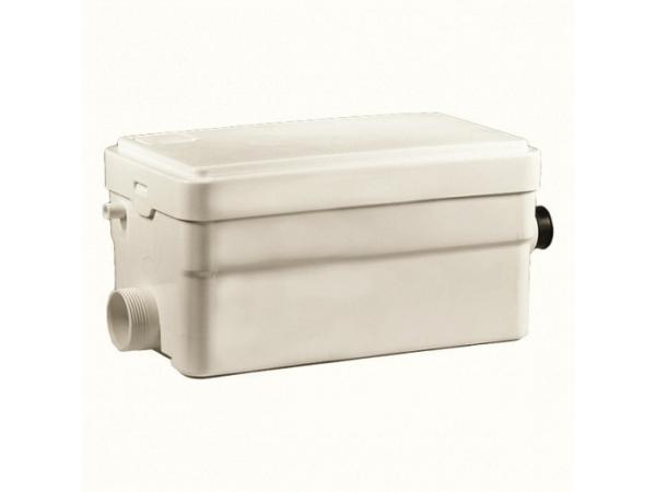 Насос для раковины и душа Jemix STP 250- 9500.00 руб.