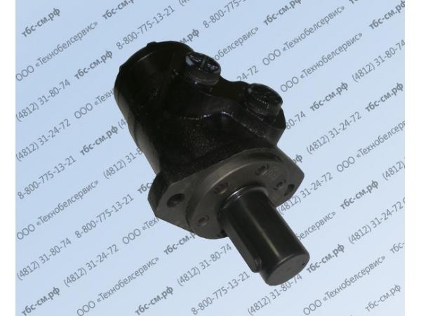 Гидромотор SMRS-250 (SMR-160)