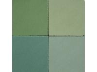Керамогранит 600х600 RAL зелёный