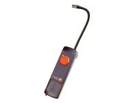 Газоанализатор Testo 316-1 портативный / детектор утечки портативный