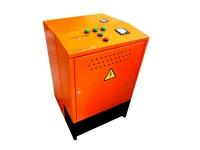 Парогенератор ПАР-100Н, котел из нержавеющей стали