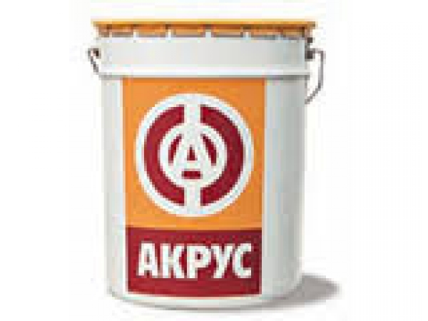 Акрус-Эпокс С