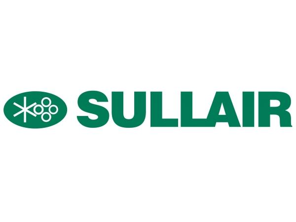 Запчасти для компрессоров Sullair. Запчасти Суллэир.