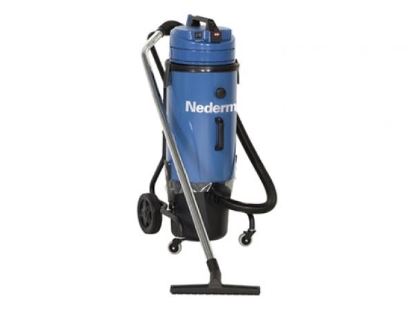 Промышленный пылесос Nederman 160Е