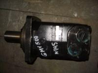 Продаем импортные гидравлические распределители и клапаны с хранения