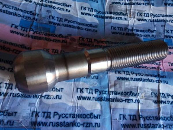 Винт регулировочный КД2126Г-31А-051/401 для прессов мод. КД2126