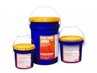 Пенетрон Адмикс (добавка в бетонную смесь)