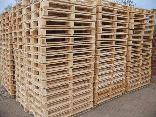 Изготовление тарной (заготовки) доски,деревянной тары,ящиков,поддонов