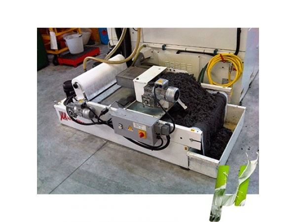 Магнитный сепаратор СОЖ серии Kalamit