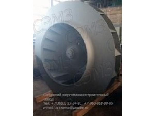 Производим и продаем вентилятор ВДН-19-0,95