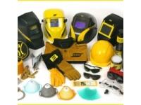 Все расходные материалы для сварочного оборудования.По оптовым ценам.