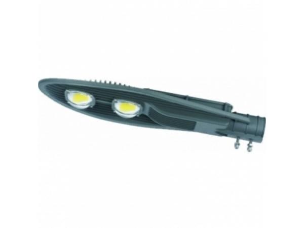 Светильник консольный TRAFFIC 162В LED 120W 6000K 9600Lm IP65