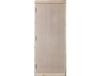 Дверной блок ДН21-11 по ГОСТ 24698-81