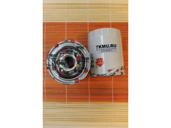 Фильтр гидравлический масляный для КМУ TADANO