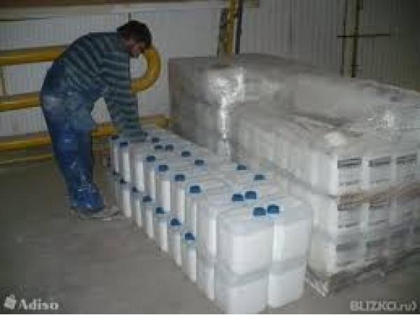 Продажа технологии производства на воде  ВД-АК краска,грунтовка
