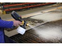 Защитное средство на керамической основе  E-WELD SHIELD (PLASMA)