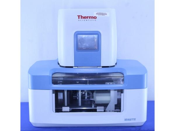 Оборудование для анализа нефтепродуктов Illumina, PerkinElmer