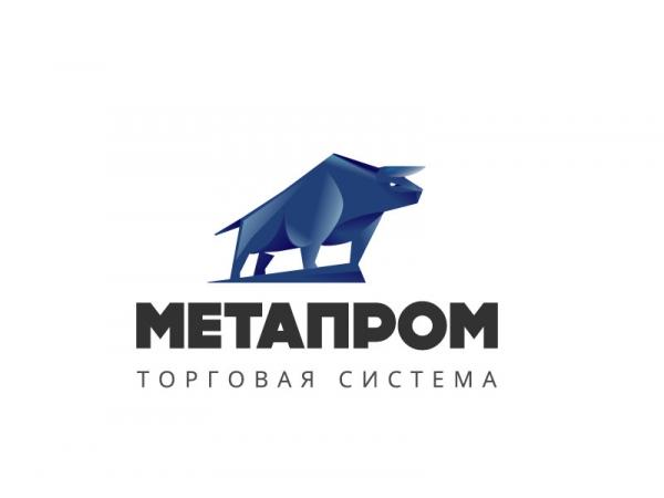 Выгодное предложение на годовое размещение на Metaprom.ru