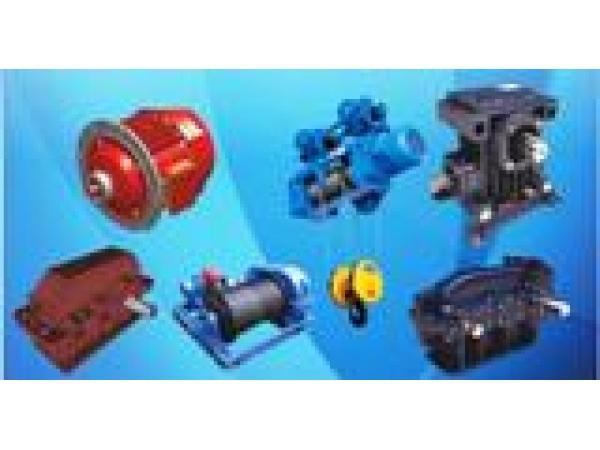 Двигатели аир, 5аи, адн, мо, 2вр, А4, 5А