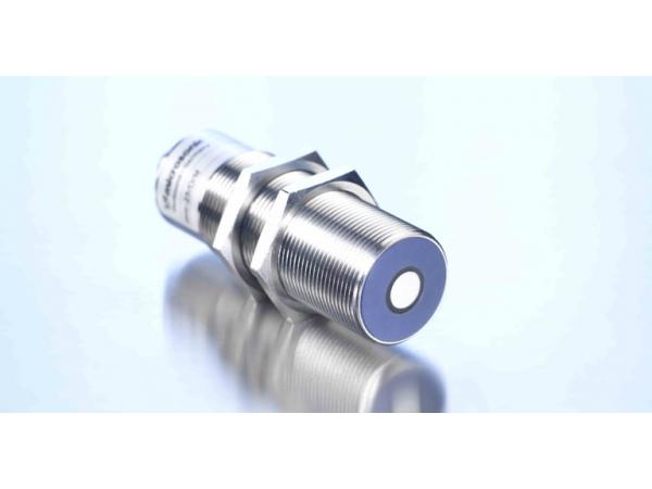 Ультрозвуковой датчик Microsonic mic-35/DD/M