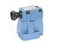 Клапан давления Ponar DBDS10P13/100