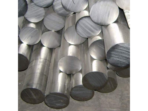Круг стальной 170 (Цена: 34 800)