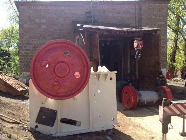 Щековая дробилка смд в Челябинск купить молотковую дробилку в Протвино