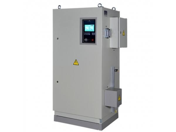 Транзисторные преобразователи частоты ПЕТРА-0132 100 кВт