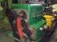 станок токарно-винторезный 1К62