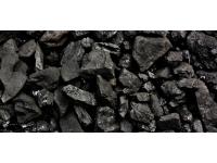 Уголь каменный с доставкой Санкт-Петербург и область