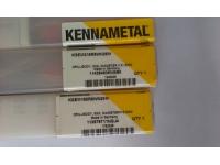 Продадим режущие пластины и модульные свёрла Kennametal, Voortman.